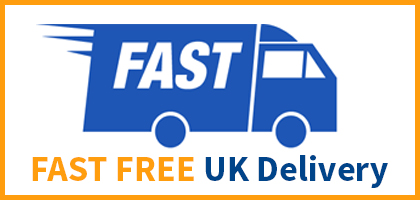 Free Delivery of Patio and Driveway Cleaning Machines