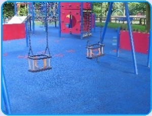 playground cleaning Northampton
