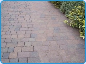 driveway cleaning cleaning Northampton Milton Keynes Bedford