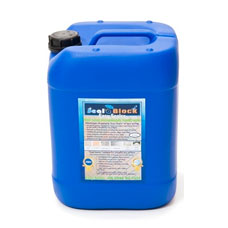 Paving Sealers & Oil Removers