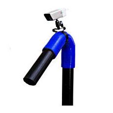Sky Vac Camera Systems