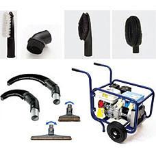 Sky Vac Tools & Accessories