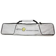 ATEX Carry Bag for Accessories and Poles